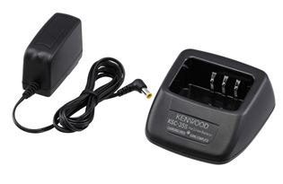 Chargeur Kenwood KSC-35S