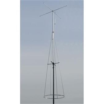 Antenne DX CB TOP ONE - Radio Ham Electronic