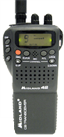 CB PORTABLE MIDLAND ALAN 42 MULTI